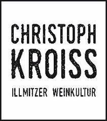 Christoph Kroiss